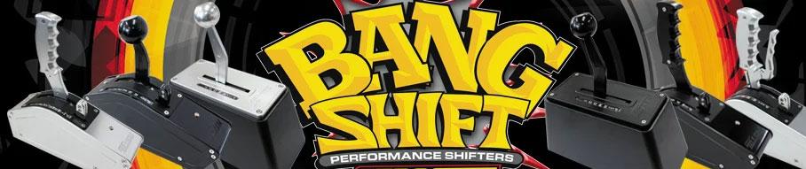 Bang Shift by Aeroflow Performance