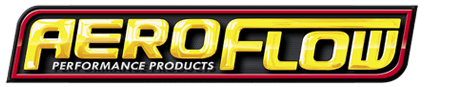 Aeroflow Performance Products | Created by car enthusiast, for car enthusiasts. With a huge range of parts for hotrods, street machines, muscle cars, sport compact, drag racing, motorcycles and marine